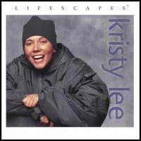 Kristy Lee