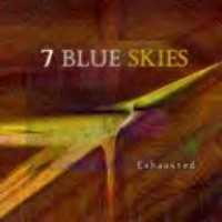 7 Blue Skies
