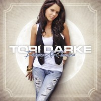 Tori Darke