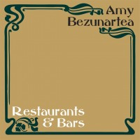 Amy Bezunartea