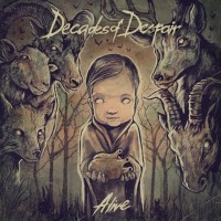 Decades Of Despair