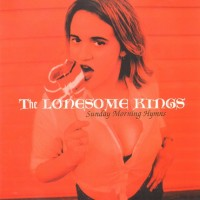 Lonesome Kings
