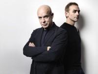 Eno & Hyde