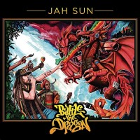 Jah Sun