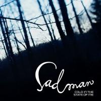 Sadman
