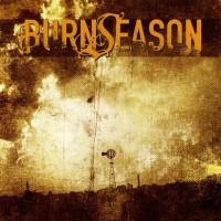 Burn Season