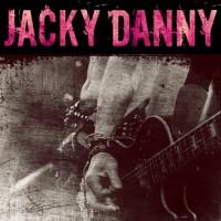 Jacky Danny