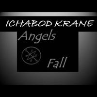Ichabod Krane