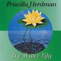 Priscilla Herdman