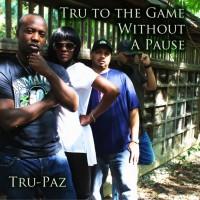 Tru-Paz