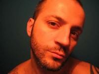 Luciano Esse