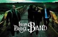 Iron Bridge Band