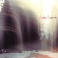 Lower Heaven