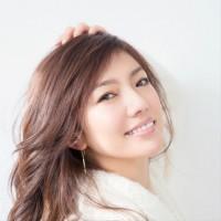 Hitomi Shimatani