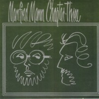 Manfred Mann Chapter Three