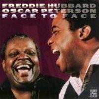 Oscar Peterson & Freddie Hubbard