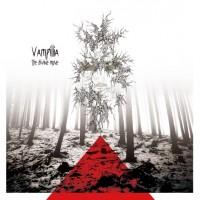 Vampillia