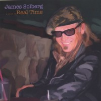 James Solberg