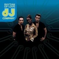 Dj Company