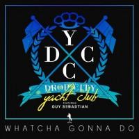 Drop City Yacht Club