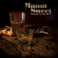Mama Sweet