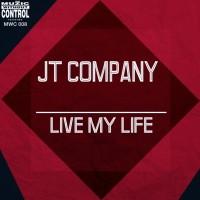 Jt Company