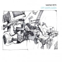 Wayne Petti