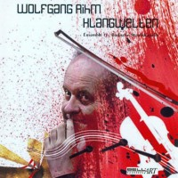 Wolfgang-Rihm