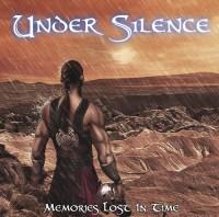 Under Silence