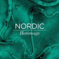 nordic stars
