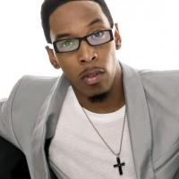 Deitrick Haddon & Voices of Unity