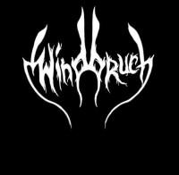 Windbruch