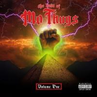Mo Thugs