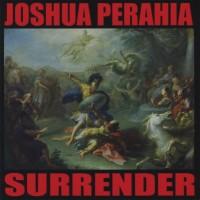 Joshua Perahia