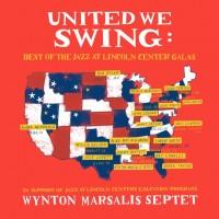 Wynton Marsalis Septet