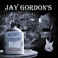 Jay Gordon