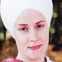 Nirinjan Kaur