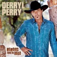Derryl Perry