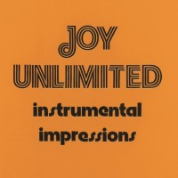 Joy Unlimited
