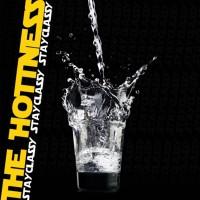 The Hottness