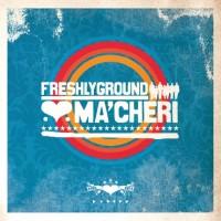 Freshlyground
