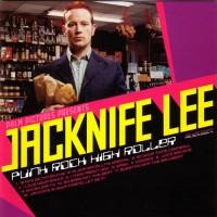 Jacknife Lee