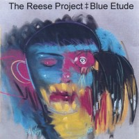 Reese Project