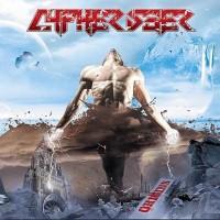 Cypher Seer