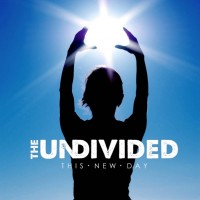 The Undivided