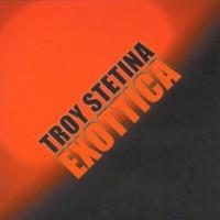 Troy Stetina