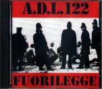 A.D.L. 122