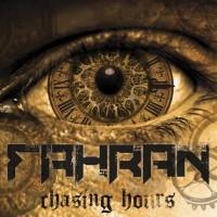 Fahran