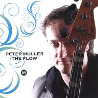 Peter Muller