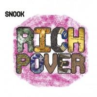 Snook